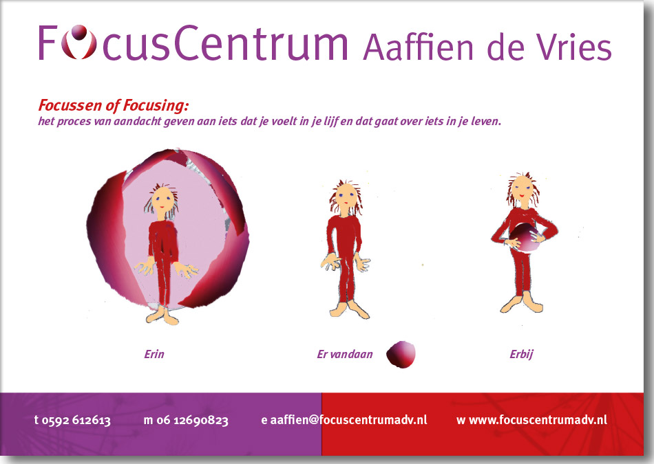 Flyer_Focuscentrum_Aafien_de_Vries