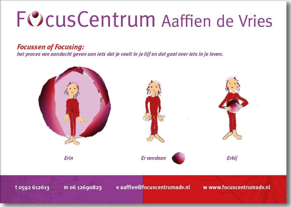 Flyer_Focuscentrum_Aafien_de_Vries
