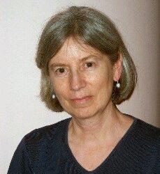 Mary Hendricks en de Pauze-Revolutie